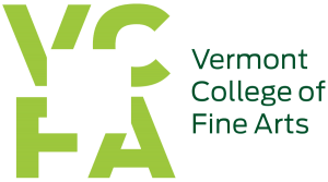 VCFA Graduation Videos